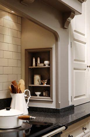 Best 25  Martin moore kitchens ideas on Pinterest