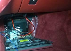 What Not To Do  U2013 Ultra Auto Sound