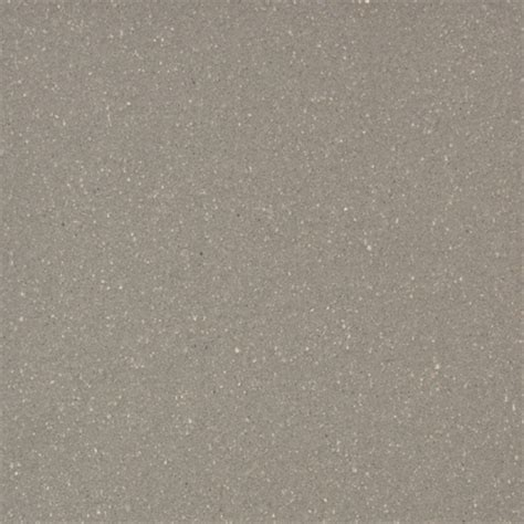 Metropolitan Quarry Tile Puritan Gray by Basics Metropolitan Ceramics Genesee Ceramic Tile