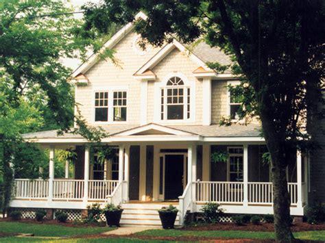 grist mill  story farmhouse plan   house plans
