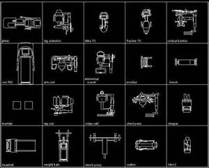 26 best images about cad drawings on toaster