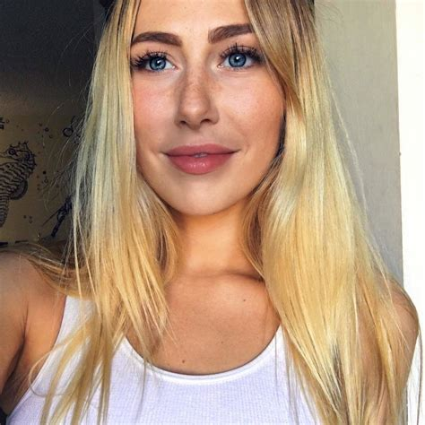 Katerina Kozlova Katerina Kozlova Monroe 4 Hot Girl Hd