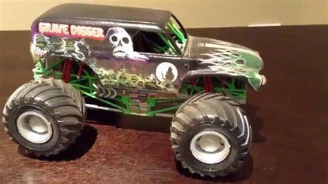 monster trucks you tube videos 100 grave digger monster truck videos youtube