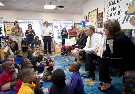 awaited vanderbilt pre k study finds benefits lacking 568 | haslam at wayne reed center by tn photo services