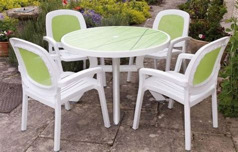 Cheap Outdoor Dining Sets by Modern Patio And Furniture Resin Dining Sets Closeout