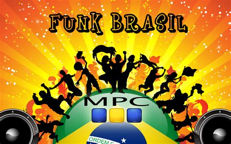 jogo de baixar gratuito mpc funk