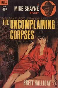 pulp fiction paperbacks black - Google Search | Trashy ...