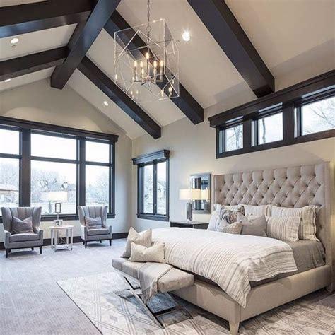 master bedroom decorating sublime tufted headboards for master bedroom d 233 cor 12258