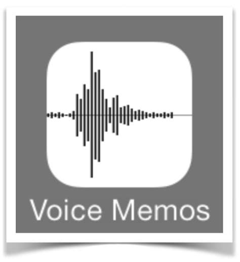 voice memo iphone voice recording on iphone and transferring audio files to