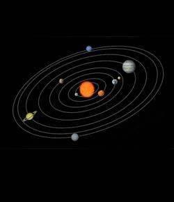Solar System Quiz For Grade 6 - grade 6 solar system quiz ...