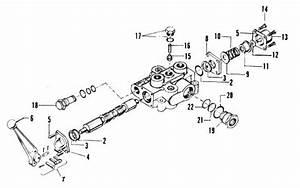 seven pin wiring diagram 7 pin plug diagram wiring diagram With general kes diagram