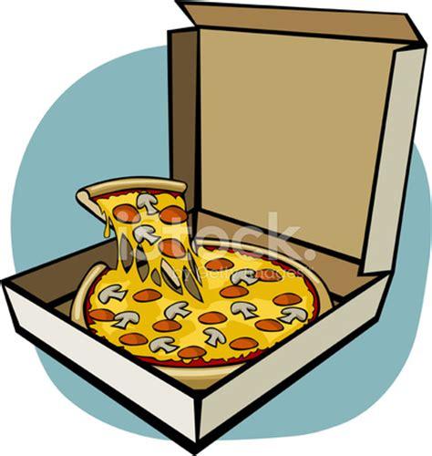 jeux de cuisine de pizza de dessin animé de pizza à emporter photos freeimages com