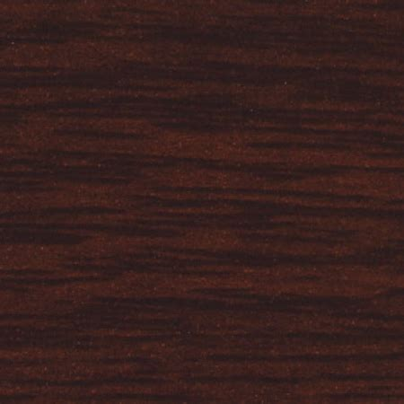 laminate conference cabinets