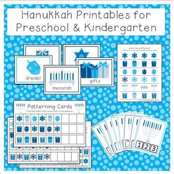 preschool hanukkah activities hanukkah printable activities for preschool and 355