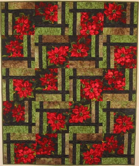 free how to update bq nation maple island quilts