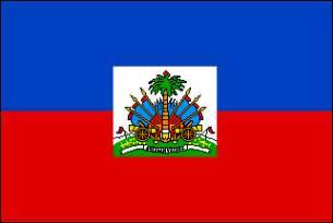 ハイチ:... の国々 / 北アメリカ / ハイチ