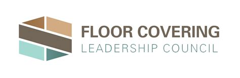 flooring logo floor covering leadership council approves new logo