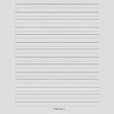 Print Handwriting Worksheets  Hand Writing