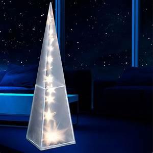 Led Pyramide Aussen : leuchtpyramide led lichthaus halle ffnungszeiten ~ Eleganceandgraceweddings.com Haus und Dekorationen