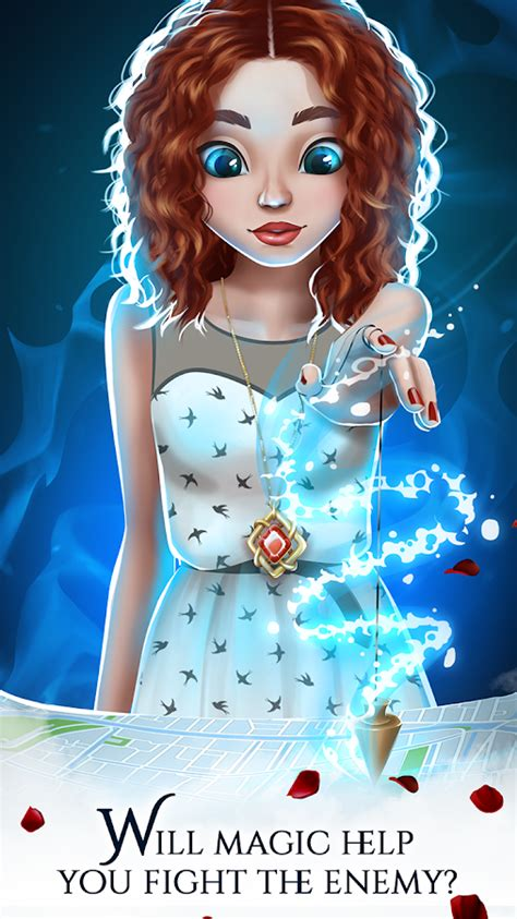 Vampire Love Story Games For Girls School Romance