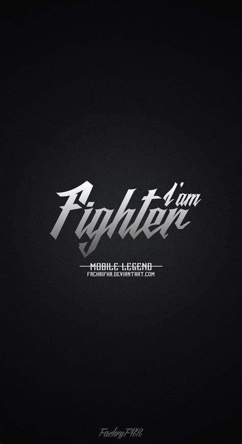 font mobile legend mobile legend wallpaper font topbackground
