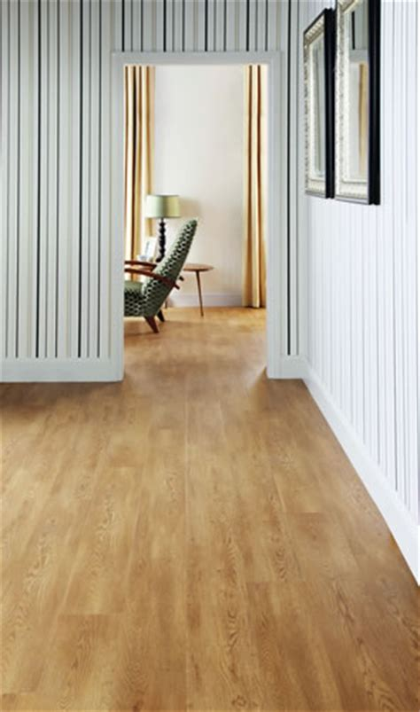 Amtico Vinyl Flooring Available at Walsall Showroom   Blog