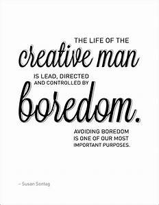 Quotes About Boredom. QuotesGram