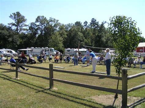 Pontoon Rentals Santee Sc by Discover South Carolina Outdoors Hiking
