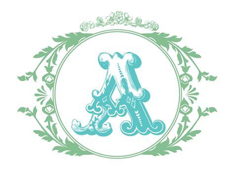skiourophilia monogram maker