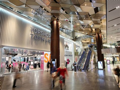 Interior Shopping by Shopping Melbourne S Best Stores Sales Time Out