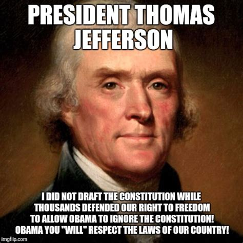 Thomas Jefferson Memes - thomas jefferson meme imgflip