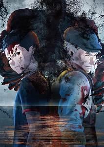 Film Japonais 2016 : top 10 des animes les plus attendus de l 39 automne 2016 aupr s des otaku japonais adala news ~ Medecine-chirurgie-esthetiques.com Avis de Voitures