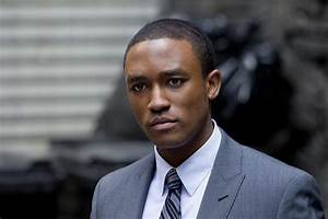 Lee Thompson Young: Black Men Face Gay Rumors Even in ...