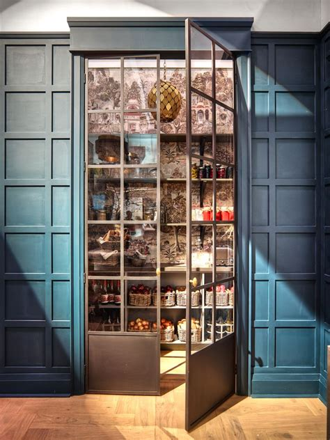 Ikea's New Sektion Cabinetry  Vanessa Francis Interior Design