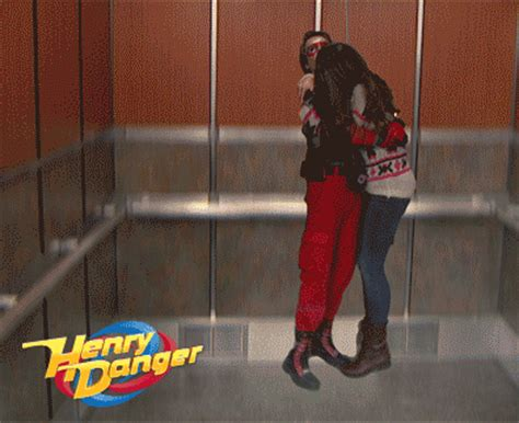 henry danger animated gifs gifmania