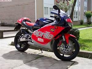 Honda 3011 Wiring Diagram : aprilia rs 125 2001 2001 aprilia rs 125 for sale 2001 ~ A.2002-acura-tl-radio.info Haus und Dekorationen