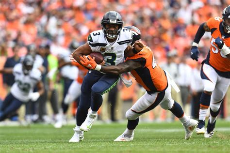 broncos game  televised today gamewithplaycom