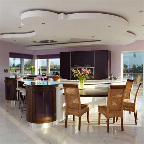 designer kitchens uk designer kitchens by j m lighting 3293