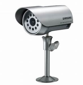 Buy Camera Surveillance   Samsung Nightvision Surveillance