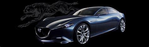 Mazda Design Innovation
