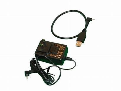 Bluetooth Modem Geo Kit Range Sd1000 Dual