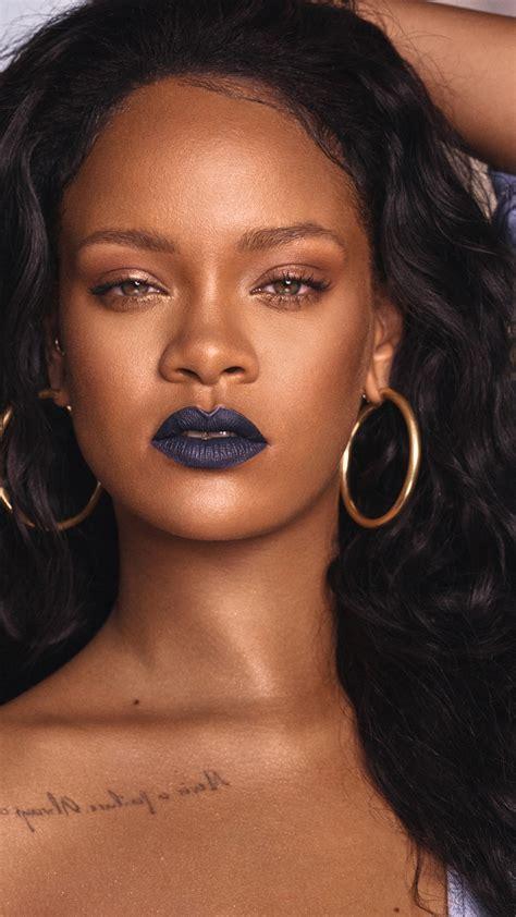 Wallpaper Rihanna, HD, Celebrities, #14523   Wallpaper for
