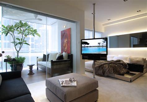 cool apartment design livingpod best home interiors photos cool apartment design 1 sg livingpod blog