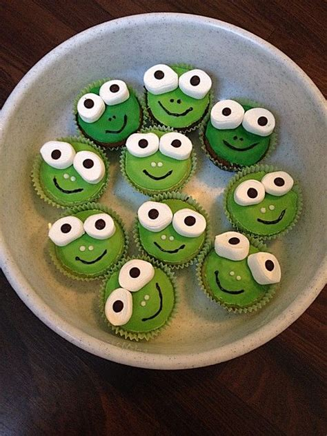 deko cuisine 2899 best images about creative cupcakes on