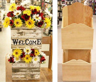 wood craft ideas  adults  sell plans diy