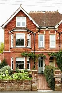 Best 20+ Victorian houses ideas on Pinterest