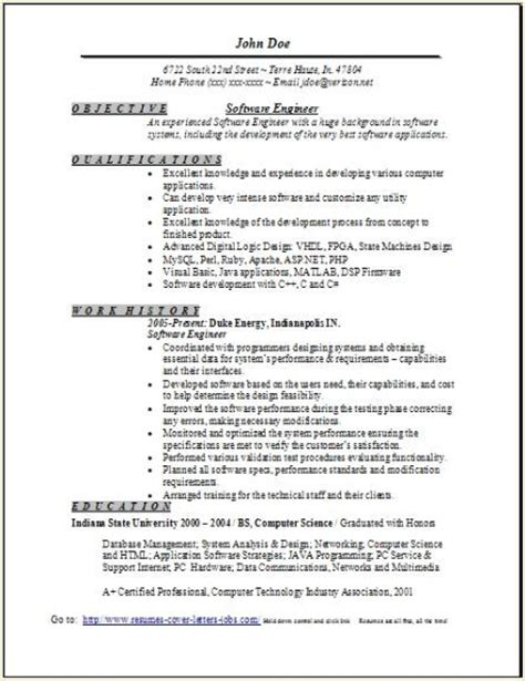 16346 resume for exles 25 best ideas about essay title page on text