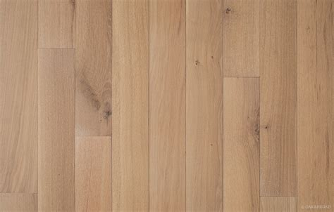 quarter sawn oak flooring ontario rental apartment flooring ex manchester united phil