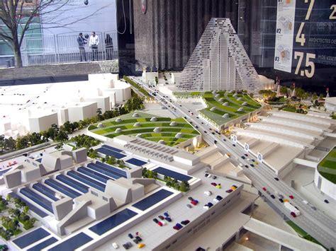 parc des exposition porte de versailles 28 images ambitieuse modernisation du parc des