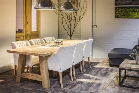 Finest Esszimmer Einrichten Landhaus Stil Einrichtung